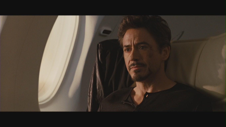 Robert Downey Jr Images Robert Downey Jr As Tony Starkiron Man In