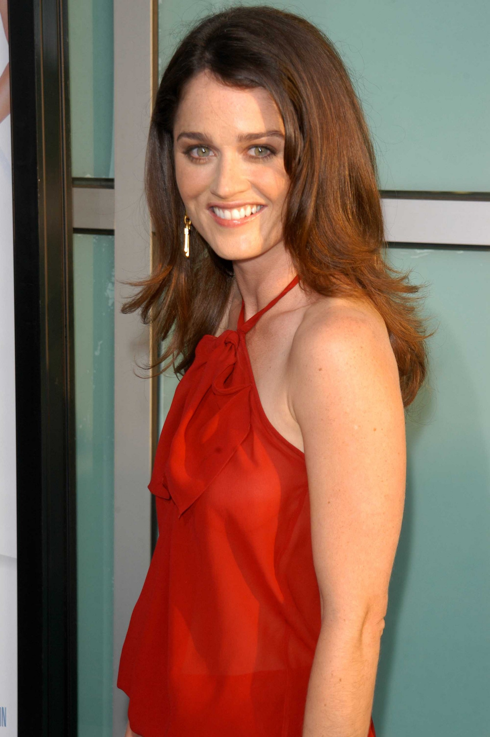 Forum on this topic: Helene Whitney, robin-tunney/