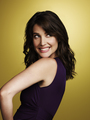 Robin  - robin-scherbatsky photo