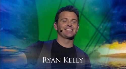 Ryan - Voyage Screenshots