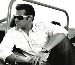 Salman Khan Images Wallpaper And Background Photos