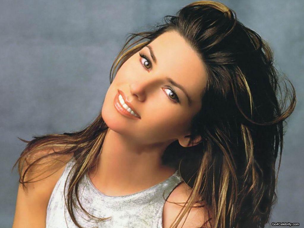 Shania Shania Twain Wallpaper 29430031 Fanpop