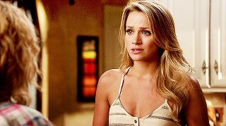 Shantel VanSanten karatasi la kupamba ukuta containing attractiveness and a portrait called Shantel <3