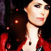 Sharon Icons . - sharon-den-adel icon