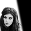 Shenae Grimes Foto with a portrait called ShenaeGrimes