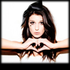 Shenae Grimes photo containing a portrait entitled ShenaeGrimes