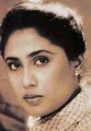 Smita Patil (17 October 1955 – 13 December 1986