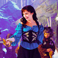 Snow White - the-brothers-grimm-snow-white-2012 photo