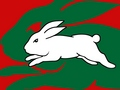 Souths Sydney Rabbitohs  - nrl wallpaper