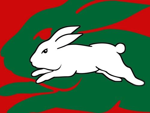 Souths Sydney Rabbitohs