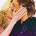 Suliet - sawyer-and-juliet icon