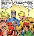 SuperSoldier - superheroes photo