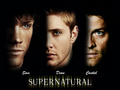 Supernatural - anjs-angels photo