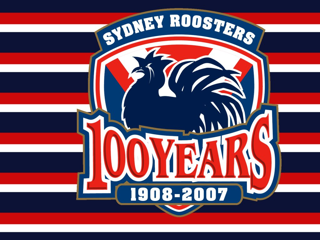 Sydney Roosters