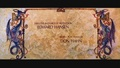The Black Cauldron - classic-disney screencap