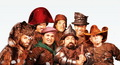 The Dwarfs - the-brothers-grimm-snow-white-2012 photo