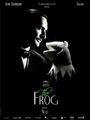 The Frog or The Artist - kermit-the-frog fan art