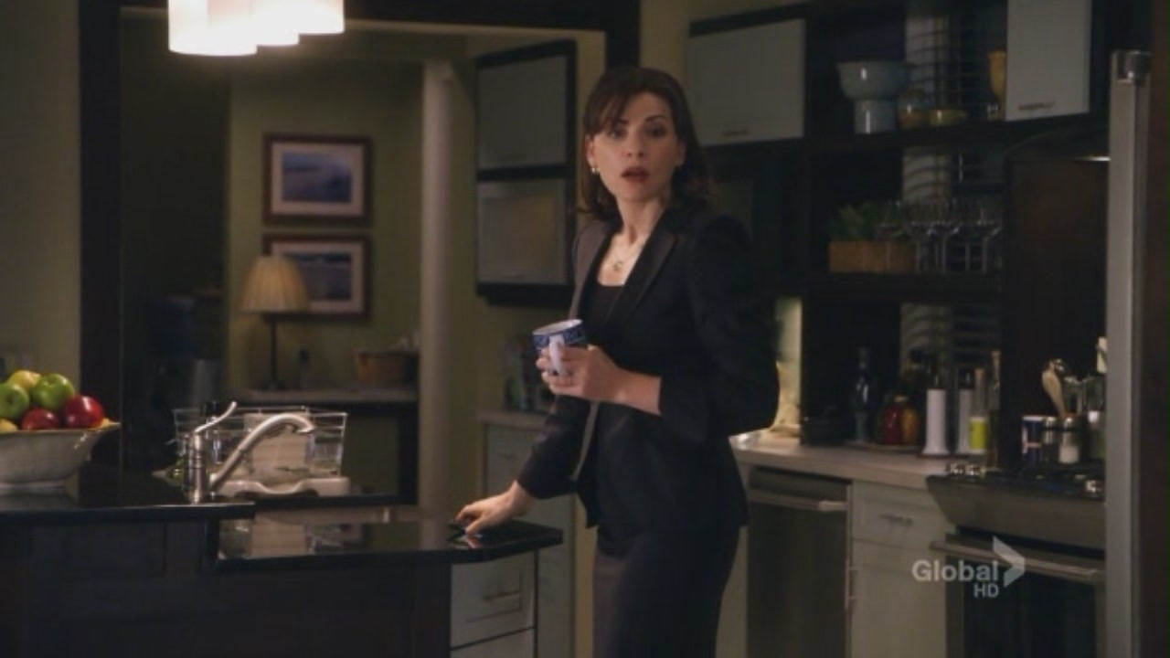 The good wife season 2 episode 23 watch - Satyamev jayate 13th may