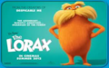 The Lorax - lorax-the-movie photo