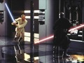 The Phantom Menace - star-wars-the-phantom-menace wallpaper