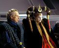 The Phantom Menace - star-wars-the-phantom-menace photo