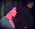 Thomas & Dimitri