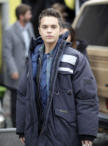 Thomas on TSC set