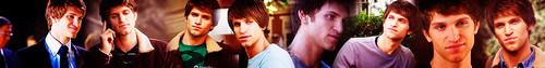 Toby.