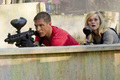 Tom Hardy - Reese Witherspoon - This Means War