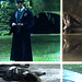 Tom Riddle - tom-riddle icon