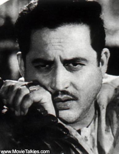 Vasanth Kumar Shivashankar Padukone (9 July 1925 – 10 October 1964