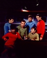 Vintage 1967 - mr-spock photo