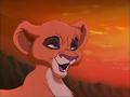 Vitani - the-lion-king screencap