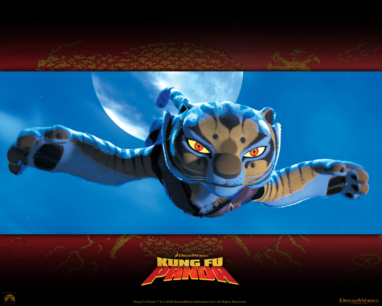 kung fu panda 2 images wallpaper hd wallpaper and
