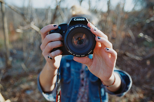 WeHeartIt - photography PhotoWeheartit Love Photography