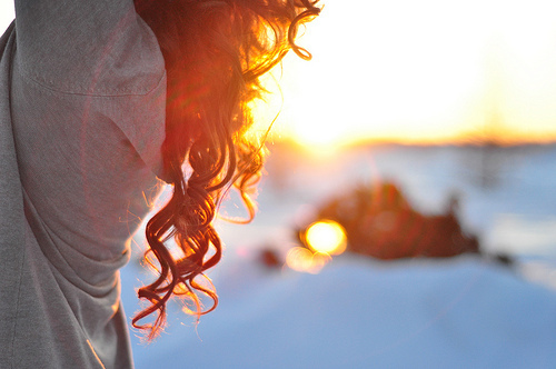 WeHeartIt - photography Photo