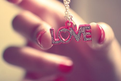 WeHeartIt - we-heart-it Photo