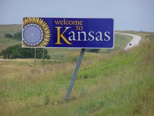 Welcome-to-Kansas-kansas-29472580-500-37