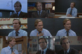 William Hurt in Children - william-hurt fan art