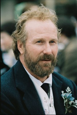 william hurt jane eyre
