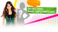 Win a Trip to the KCAS