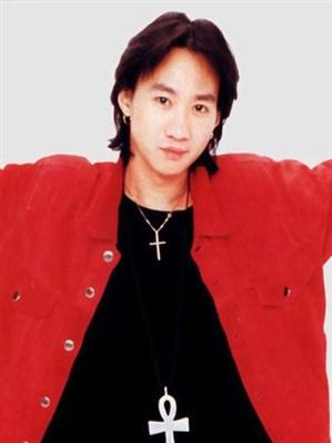 Wong Ka-Kui (June 10, 1962 – June 30, 1993