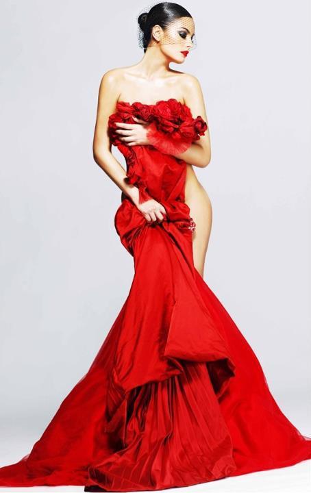 Ximen  Navarrete  Miss  Universe  2010
