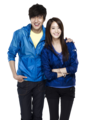Yoona @ Eider Promotion Pictures - s%E2%99%A5neism photo
