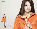 Yoona for Eider - im-yoona wallpaper