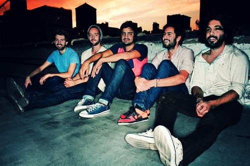 Young th Giant