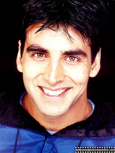 akki - akshay-kumar Photo