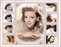 angleeyes - judy-garland photo