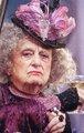 aunt Muriel