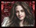 bella - breaking-dawn-the-movie fan art